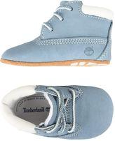 Timberland Newborn shoes - Item 11235666