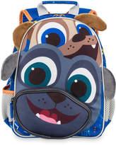 Disney Puppy Dog Pals Backpack