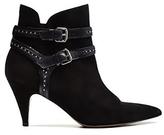 IRO Salix Boot