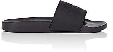 0240d2793 Gucci Men's Sandals | over 100 Gucci Men's Sandals | ShopStyle