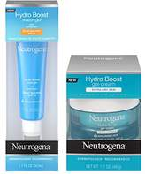 Neutrogena Hydroboost Day/Night Pack