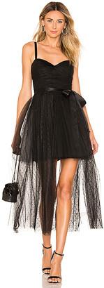Cinq à Sept Madelyn Dress
