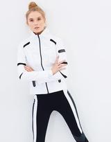 Blanc Noir Adapt Jacket