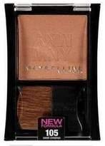 Maybelline Expert Wear Blush, Sweet Cinnamon