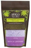 HUGO Naturals Effervescent Bath Salt,14 Ounce Resealable Bag