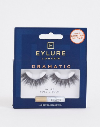Eylure Definition Lashes - No. 126