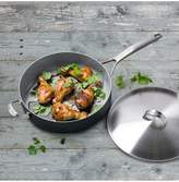 Green Pan Paris Pro 4-Qt. Ceramic Non-Stick Sauté Pan & Lid