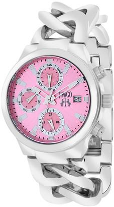 Jivago Women's Mini Lev Watch