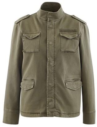 Anine Bing Army jacket
