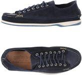 Yuketen Sneakers