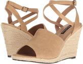 Michael Antonio Allie Women's Shoes