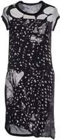 Insideout Short dresses - Item 34553210