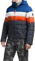 Bogner Fire & Ice Bogner Lars2-D Down Ski Jacket - 600 Fill Power (For Men)