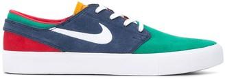 Nike SB Zoom Stefan Janoski RM skate shoes