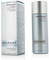 Algenist Genius White Brightening Moisture Softener - 150ml/5oz
