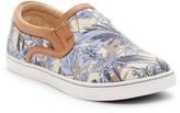 UGG Fierce Island Floral Slip-On Sneaker