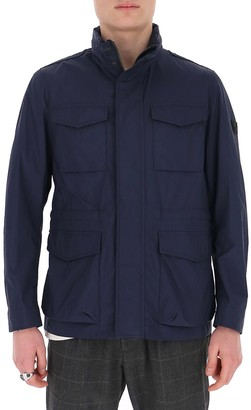Woolrich Field Jacket