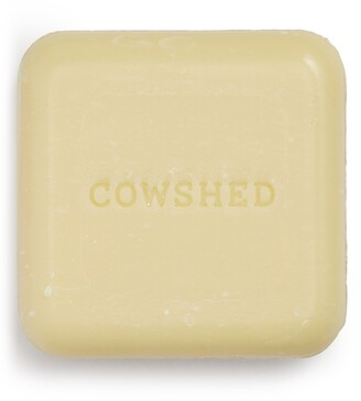 Cowshed Relax Calming Hand & Body Soap