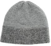 Rag & Bone Wool-Blend Knit Beanie