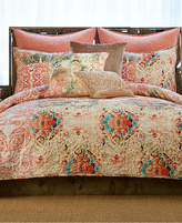 Tracy Porter Closeout! Wish Full/Queen Quilt Bedding
