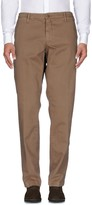 Manuel Ritz Casual pants - Item 13052495