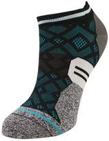 Stance RUN LEADER Trainer socks black
