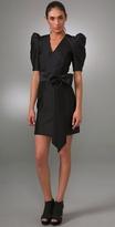 Erin Fetherston Angelica Dress