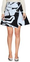Christian Dior Mini skirts