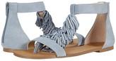 Sole Society Sole / Society SOLE / SOCIETY Koa (Caramel 2) Women's Sandals