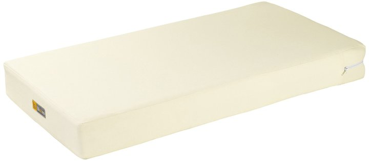 Bloom Alma Mini Urban Foam Mattress