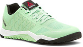 Reebok Women's ROS Workout TR