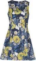 Karen Millen Short dresses - Item 34781050