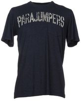 Parajumpers T-shirt