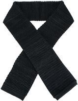 S.N.S. Herning 'Torso' scarf
