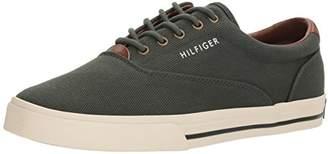 Tommy Hilfiger Men's PHELIPO Shoe