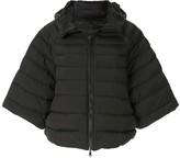 Tatras zipped padded jacket