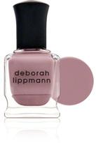 Deborah Lippmann Luxurious Nail Color - Modern Love