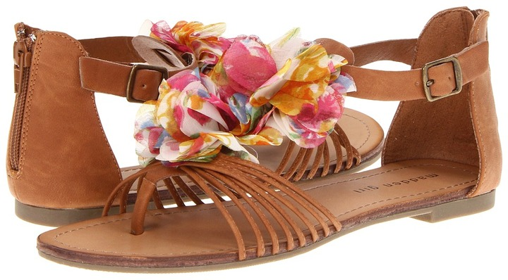 Madden-Girl Picadily Women's Sandals