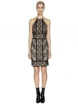 Lover Helix Midi Dress