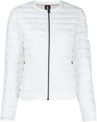 Ecoalf Ushuaia padded jacket