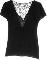 Christian Dior Blouses - Item 38630769