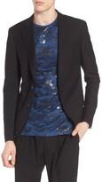 Antony Morato Men's Blazer