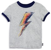 Splendid Boys' Lightning Tee - Baby