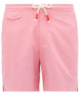 Orlebar Brown Standard Swim Shorts - Pink