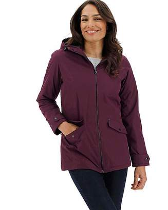 Regatta Waterproof Bergonia Jacket
