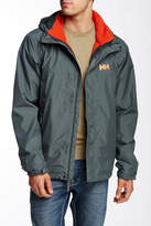 Helly Hansen Hustad CIS Jacket