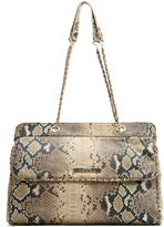 MANGO TOUCH - Shopper handbag