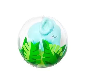 Sunnylife Inflatable Beach Ball 3D Elephant