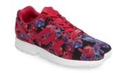adidas Girl's Zx Flux Sneaker