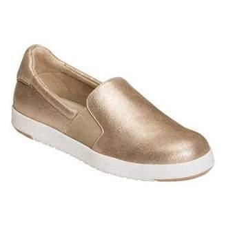 Aerosoles Women's Call Back Shoe